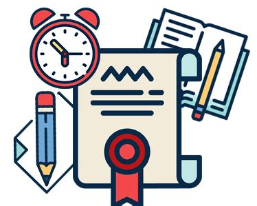 How to Write a Research Report & Presentation